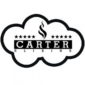 Carter Elixir