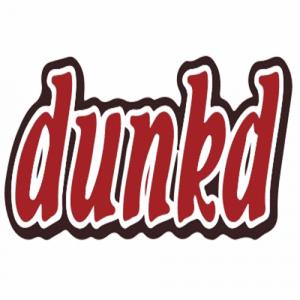 Dunkd
