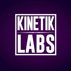 Kinetic Labs