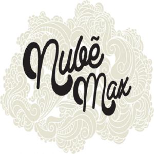 Nubé Max