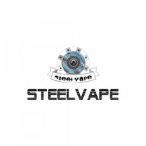 SteelVape