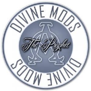 Divine Mods