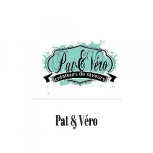 Pat & Véro