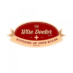 The Wire Doctor